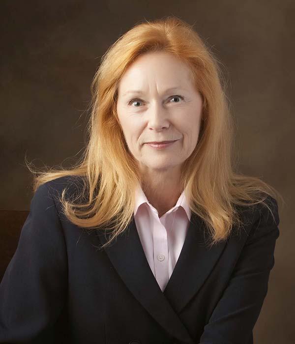 Jane Twyon