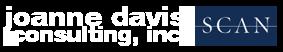 Joanne Davis Consulting Logo